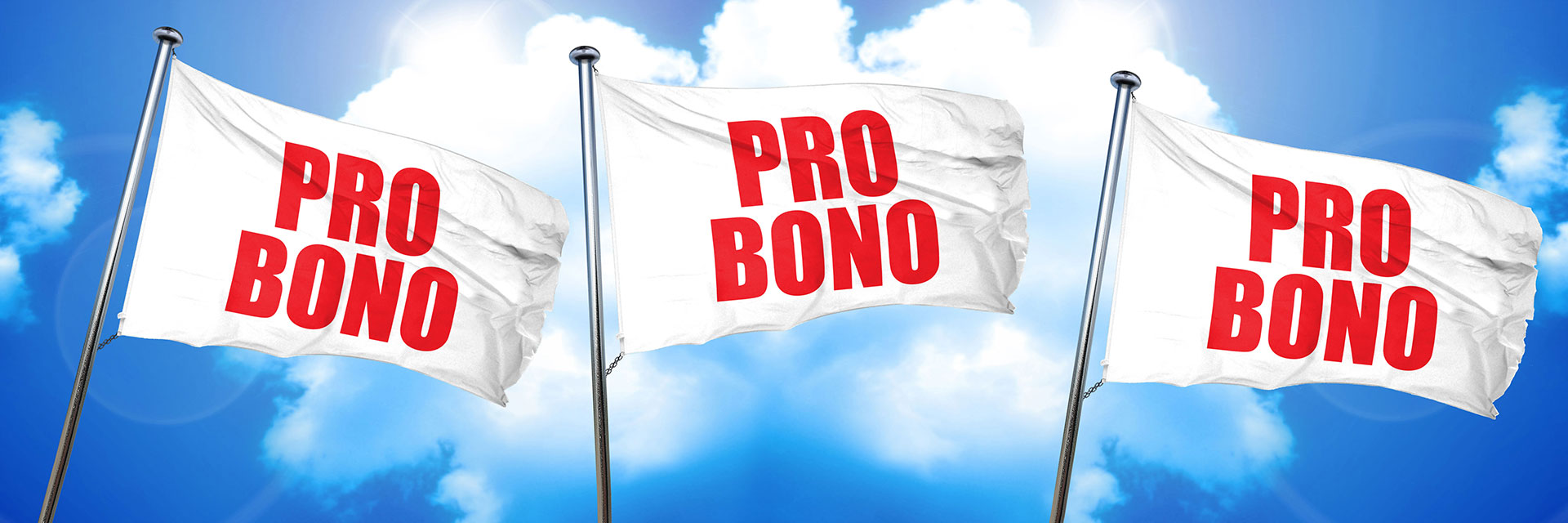 Pro Bono Car Accident Lawyers