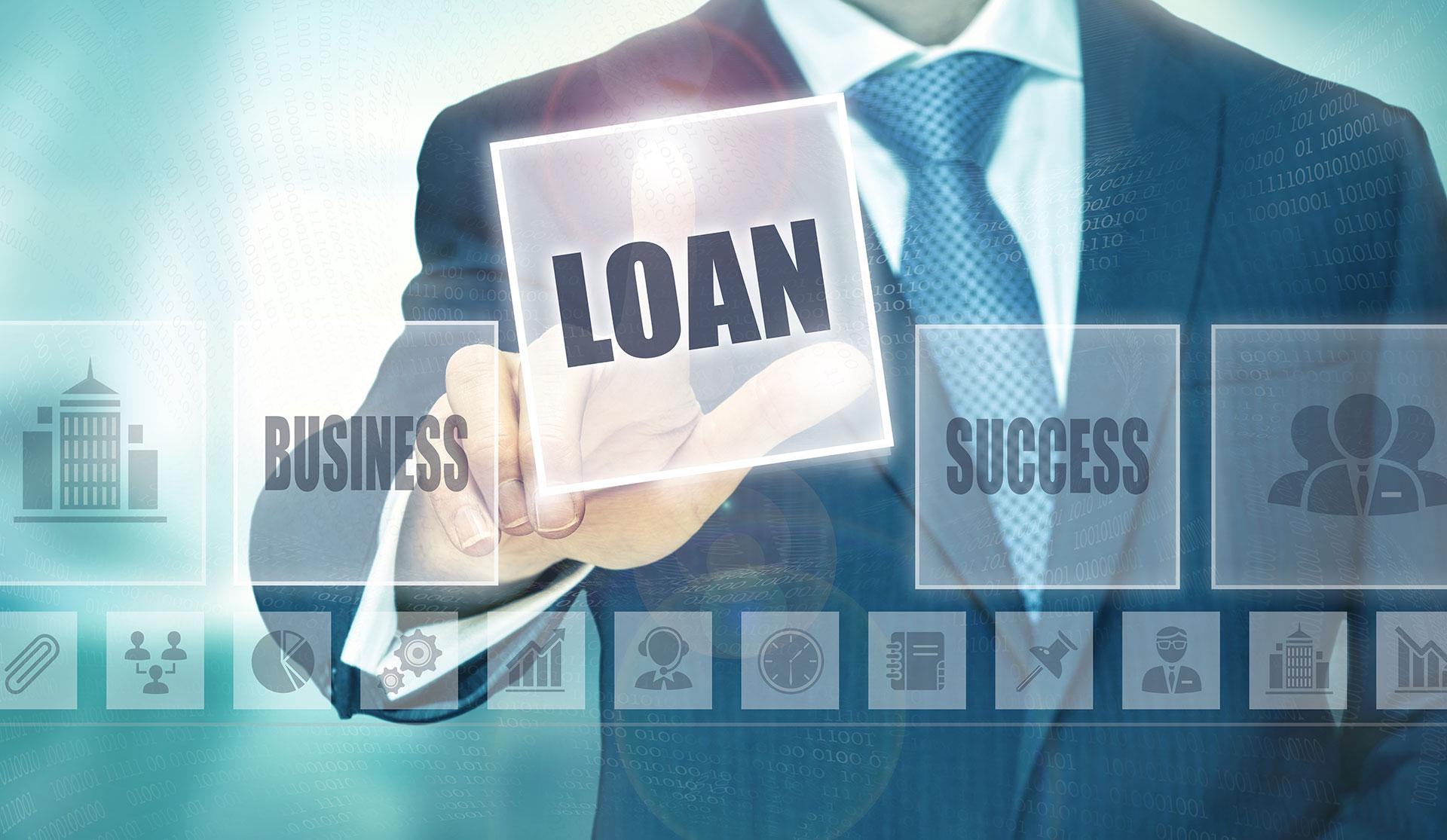 Personal Injury Lawsuit Loans
