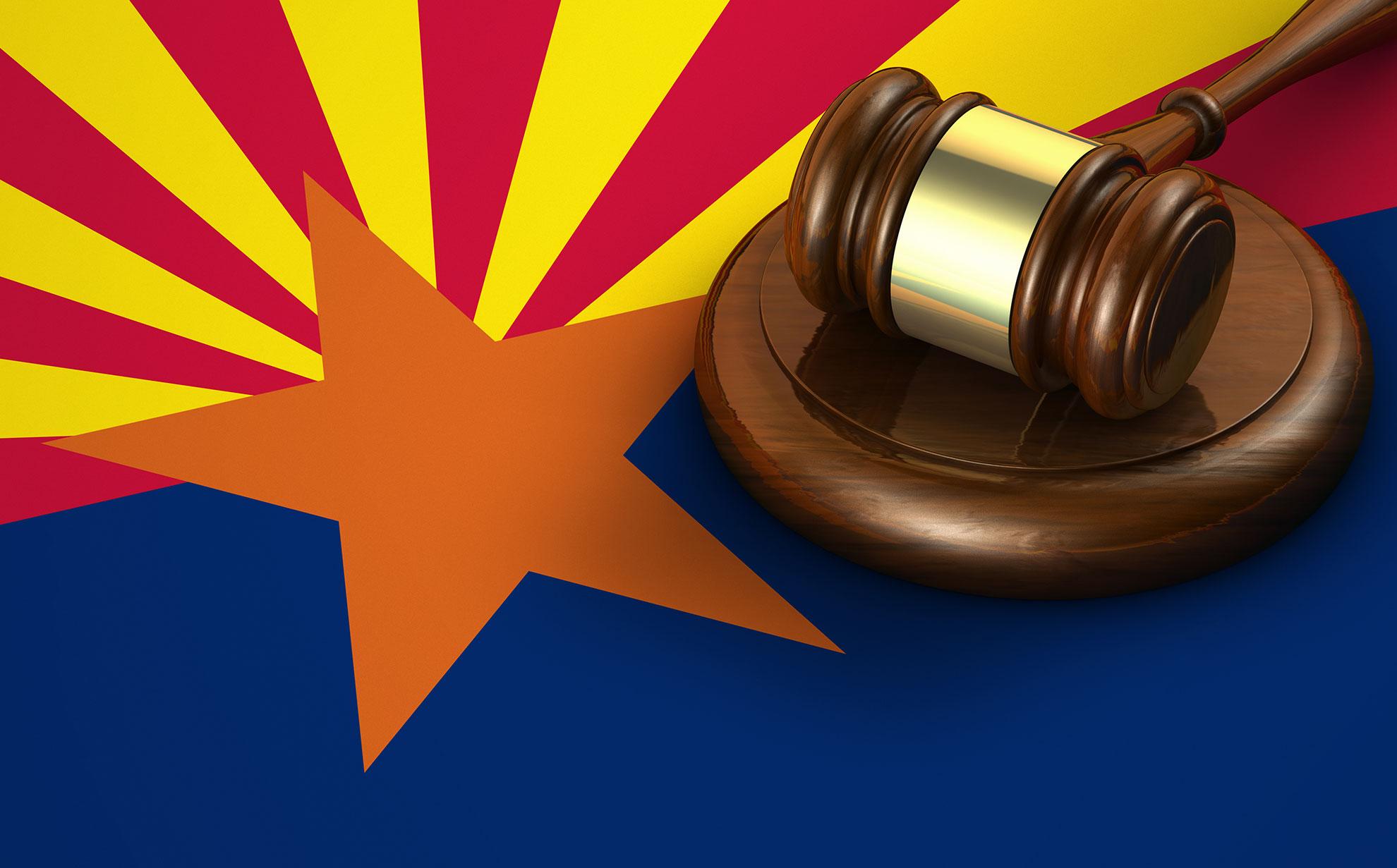 Arizona Pro Bono Vehicle Accident Lawyers
