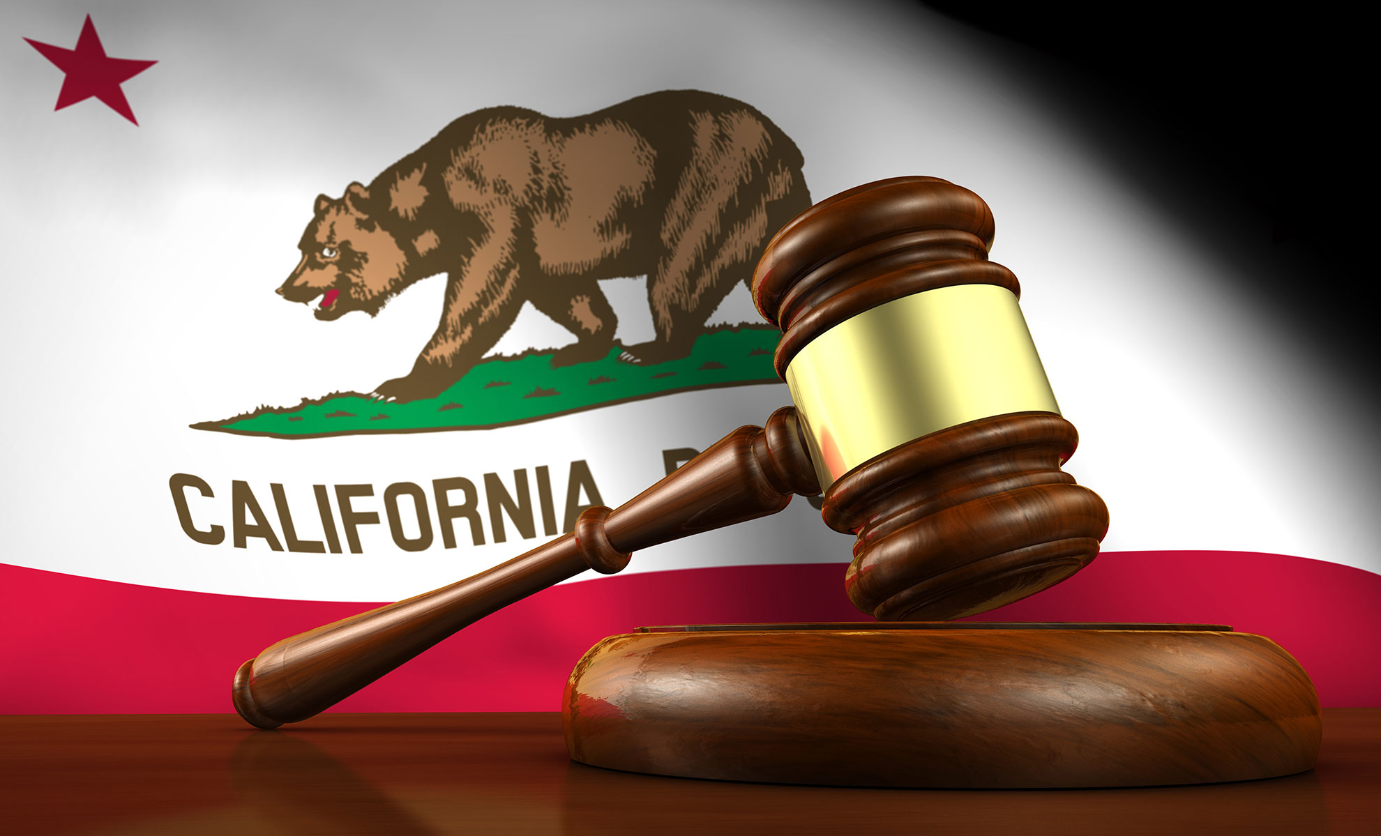 Review Best Free Lawyers for Car Accident Injury in California