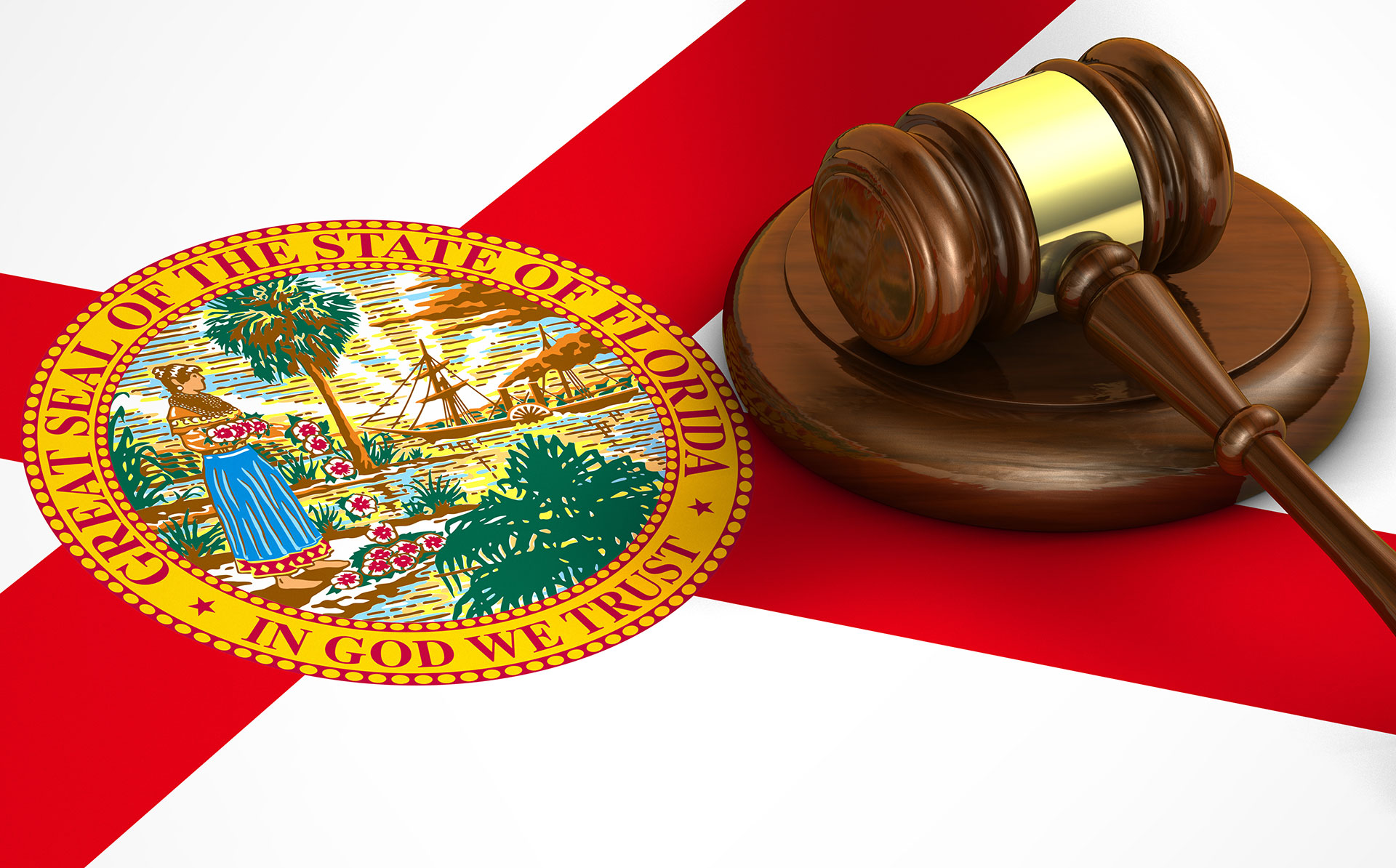 Best Florida Pro Bono Car Accident Lawyer Near Me