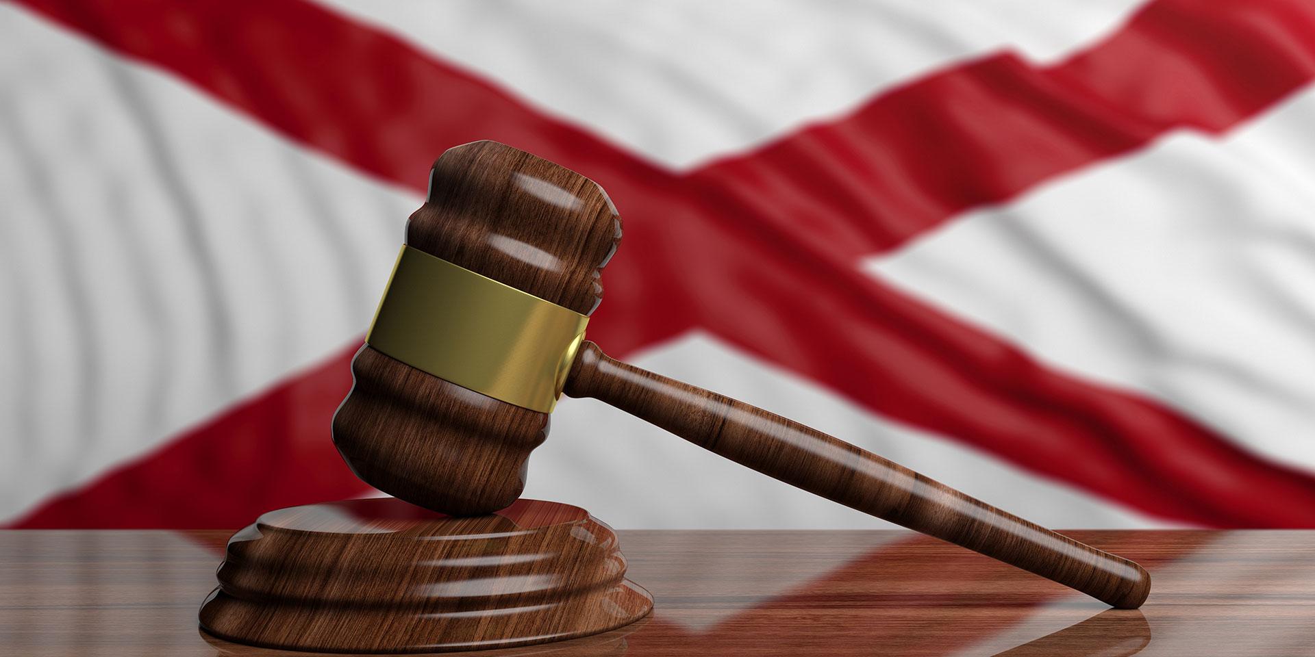 Pro Bono Alabama Auto Accident Lawyer