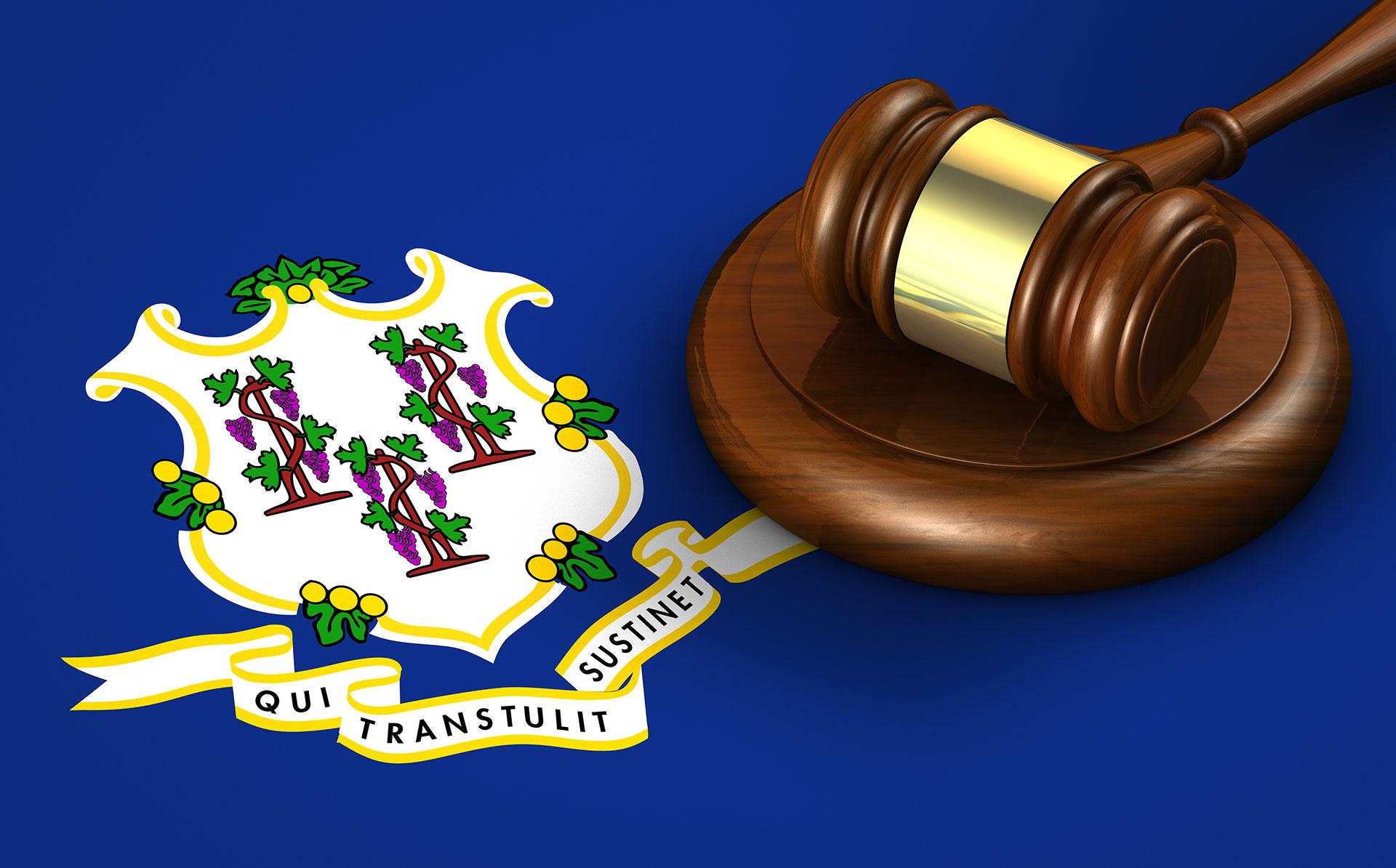 Connecticut's Pro Bono Car Accident Lawyers