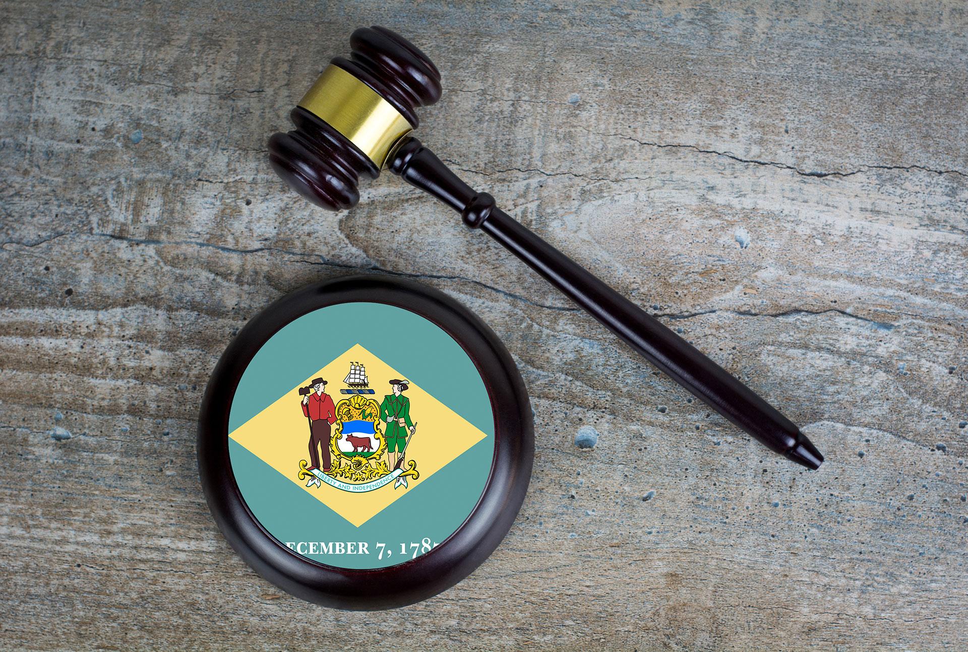 Pro Bono Automobile Injury Attorneys in Delaware