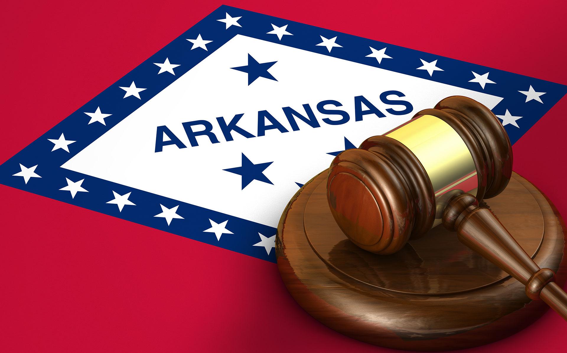 Local Pro Bono Arkansas Motor Vehicle Attorneys