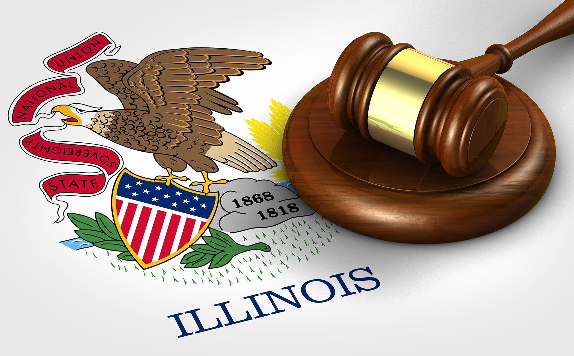 How to find who is the best lawyer for car accident injury claim cases near me in Illinois