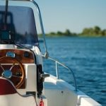 Boating Accident Help