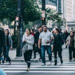 Pedestrian Accident Help