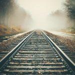 Railroad Injuries Help