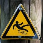 slip and Falls Help