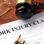 Workers Compensation Help